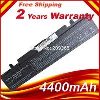 Laptop Battery For SAMSUNG R580 R540 R530 RV511 R520 R428 R522 NP350V5C R425 R460 AA PB9NC6B