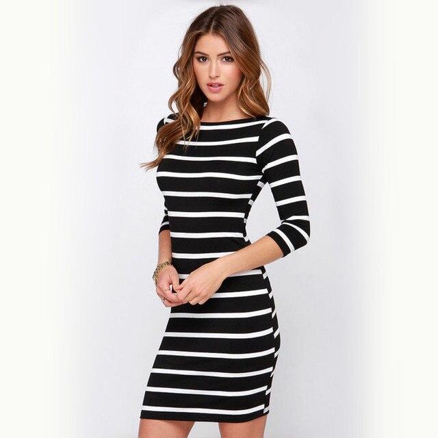 9dc129536 2017 primavera vestidos de diario para las mujeres adelgazar abrigo ropa de  moda de las mujeres