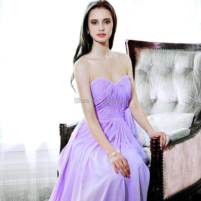 MZYB0003 sin tirantes de novia de escote con volados blusa plisada ...