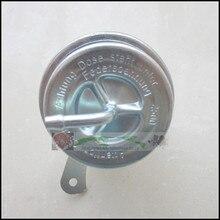 Привод разгрузочного клапана турбонаддува K04 53049980033 53049700033 30650975 30757112 для Volvo C30 S40 V50 C70 T5 RNC2P25-LT B5254T3 2.5L 05