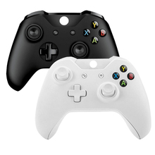 For Xbox One Wireless Gamepad Remote Controller Mando Controle Jogos For Xbox One PC Joypad Game
