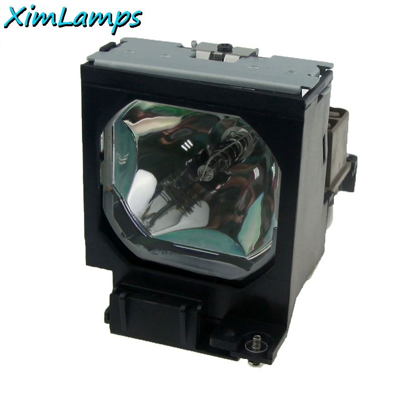 XIM Lamps LMP-P201 Replacement Projector Lamp with Housing for SONY VPL-PX21  VPL-PX31  VPL-PX32  VPL-VW11 VPL-VW11HT VPL-VW12HT janome px 21