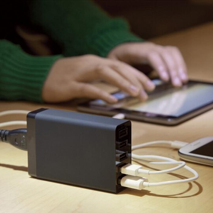 1a usb ес зарядное устройство цена
