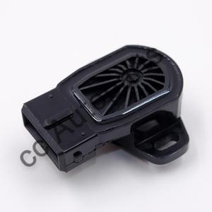 Image 3 - Throttle Position Sensor For TH404 5S5377 TPS4183 Mitsubishi Lancer Outlander RVR Pajero IO Colt