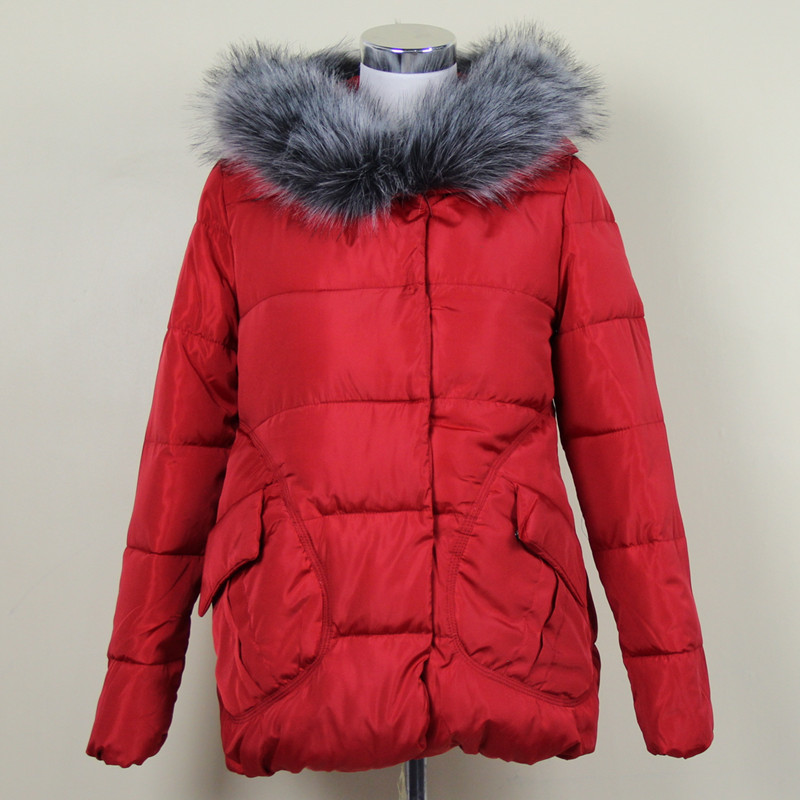 Popular Nice Winter Jacket-Buy Cheap Nice Winter Jacket lots from ...