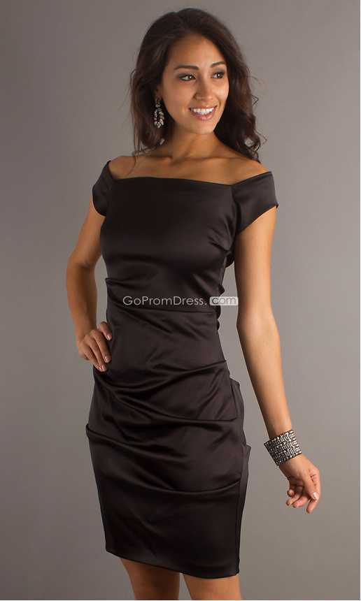 Aliexpress.com : Buy Timeless classic cocktail dress from Reliable ...