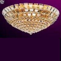 Vintage Ceiling Fixtures High Quality Chandelier Ceiling Modern Design Ceiling Light K9073 80cm W X 30cm