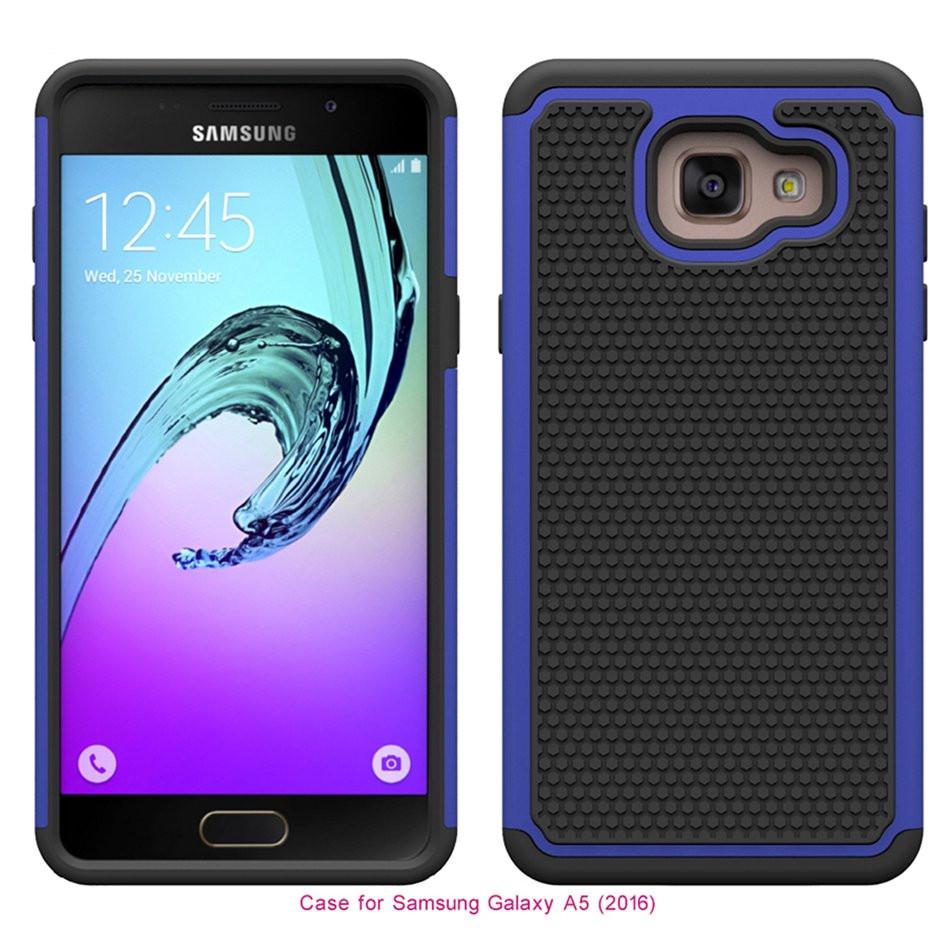 SamsungA5-3