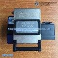 Sumitomo FC-6S Alta precisión cuchilla de la fibra óptica de Alta precisión de fibra Óptica de fibra óptica de corte cuchillo de corte