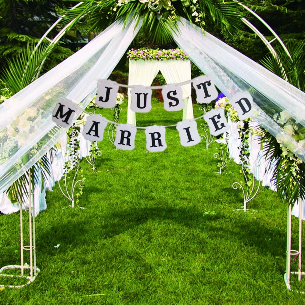 Popular Prom Party Decorations Buy Cheap Prom Party