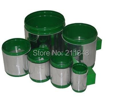 220V AC +/- 15% 50 / 60Hz  4Pcs * 200mm electric air duct damper For Ventilation Ambient Temperature 0-60 degree C tp760 765 hz d7 0 1221a