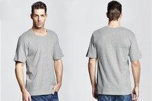 Pig line butcher shop men's t-shirt