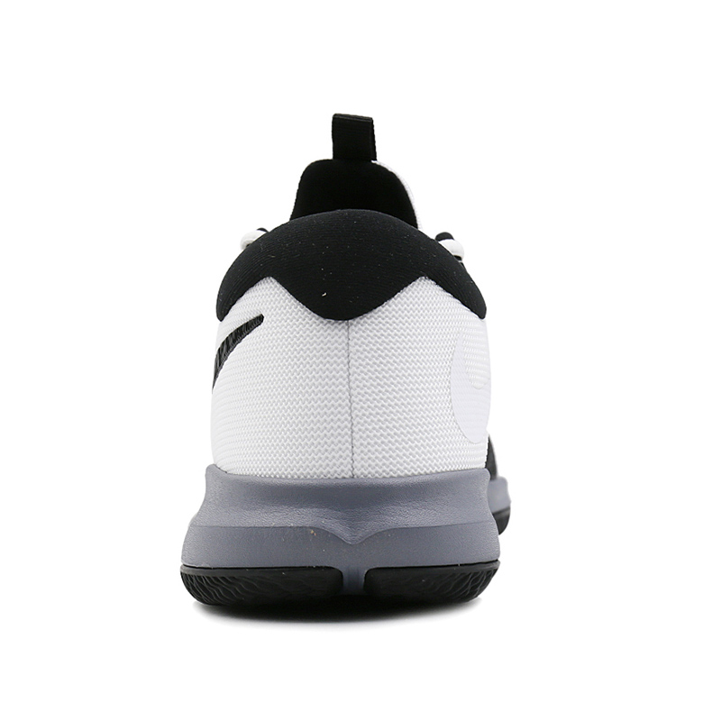 Aliexpress.com : Buy Original New Arrival Official NIKE ZOOM ASSERSION EP  Men's Basketball Shoes Sneakers from Reliable basketball shoes sneakers  suppliers ...