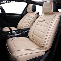 CAR TRAVEL car seat covers for alfa romeo 159 giulietta 156 mito giulia covers for vehicle seat accessories