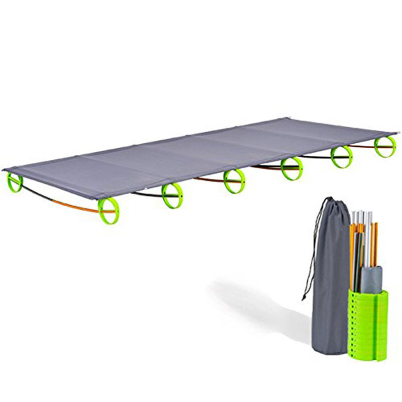 Portable Folding Camping Sleeping Bed Mat For Men Women Ultralight  Inflatable Mattress Mattress Cot Rest For Hiking Traveling In Camping Mat  From Sports ...