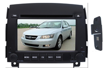 Buy 2007 hyundai sonata and get free shipping on aliexpress factory wholesale high quality car dvd gps for hyundai sonata nf 2006 2008 fandeluxe Choice Image