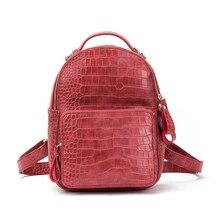 Винтаж Свежий студенты рюкзак женский корейский рюкзак школьный велосипед мило Искусственная кожа рюкзак для девочек отдыха и путешествий мешки