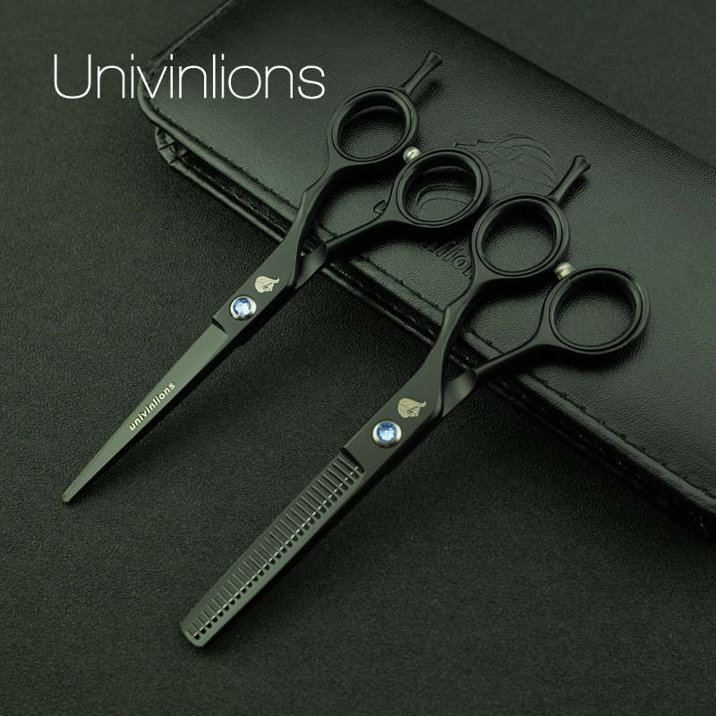 best haircutting shears univinlions 5 5 us697 4390
