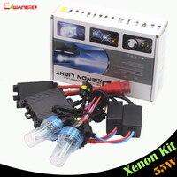H1 H3 H7 H8 H9 H11 9005 9006 880 881 55W HID Xenon Kit Ballast Bulb