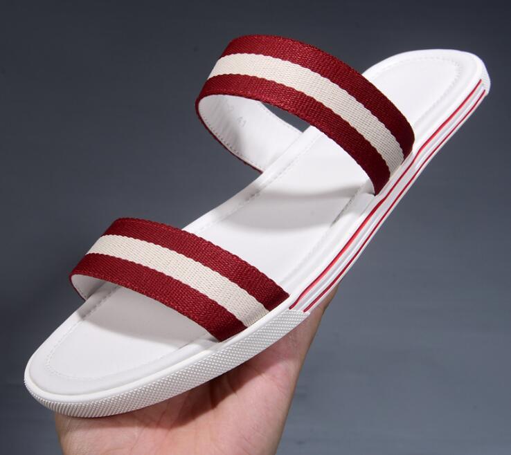 Fghgf Shoes Men's Slippers GCS цена