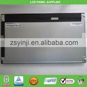 Image 1 - 21.5 cal TFT LCD PANEL z ekranem M215HTN01.1
