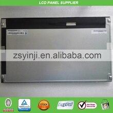 21.5 inç TFT LCD EKRAN PANELI M215HTN01.1