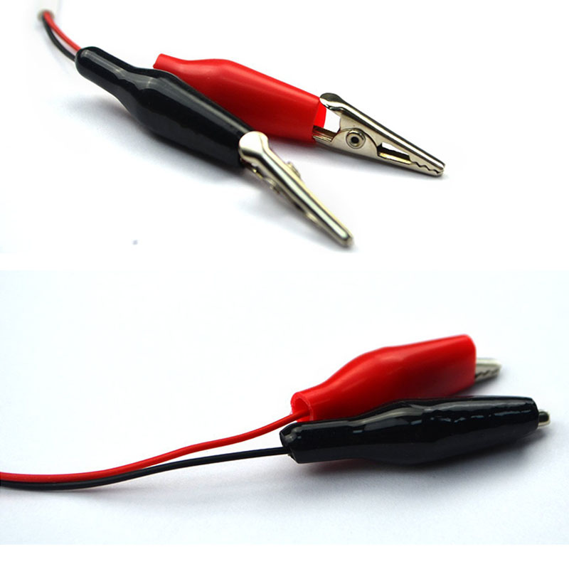 Wemelody multitool Dedikált akkumulátor töltés és aktivált - Szerszámkészletek - Fénykép 4