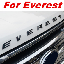 9a27963e4 معرض ford everest car بسعر الجملة - اشتري قطع ford everest car بسعر رخيص  على Aliexpress.com