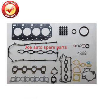 ENGINE : D4CB D4CBVGT Complete Cylinder Head ASSY Assembly Full Gasket