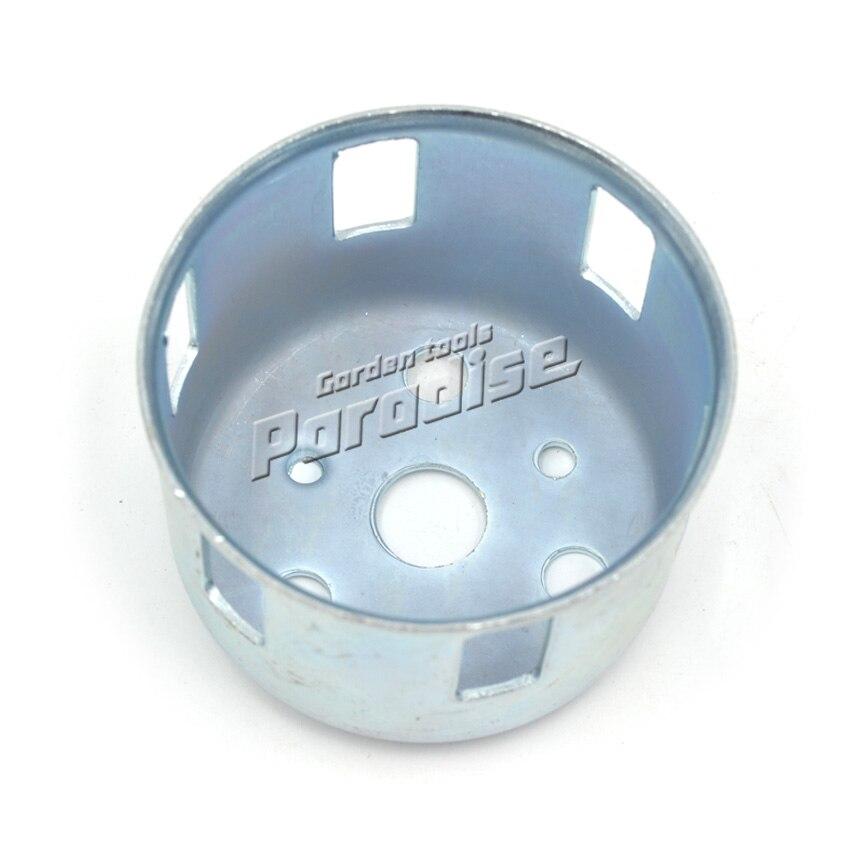 Capuchon de Bougie d/'allumage Pour Honda GX110 GX120 GX140 GX160 GX200 GX240