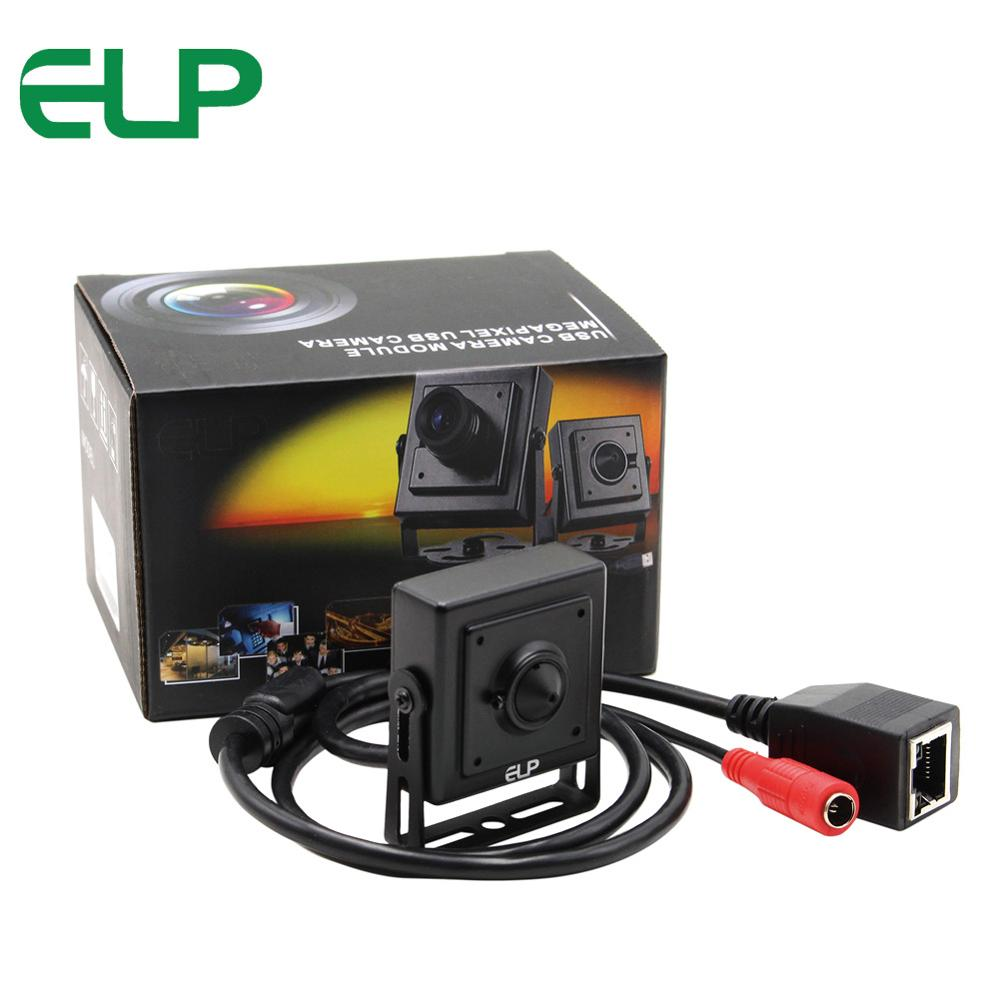 1.0 megapixel H.264 onvif mini ip camera easy to install p2p ip camera 720p with DC 12V Power supply