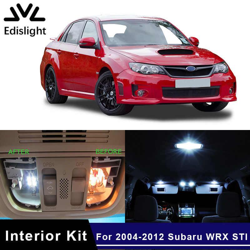 Car & Truck Lighting & Lamps Car & Truck Parts ganesh.dp.ua 10pcs ...