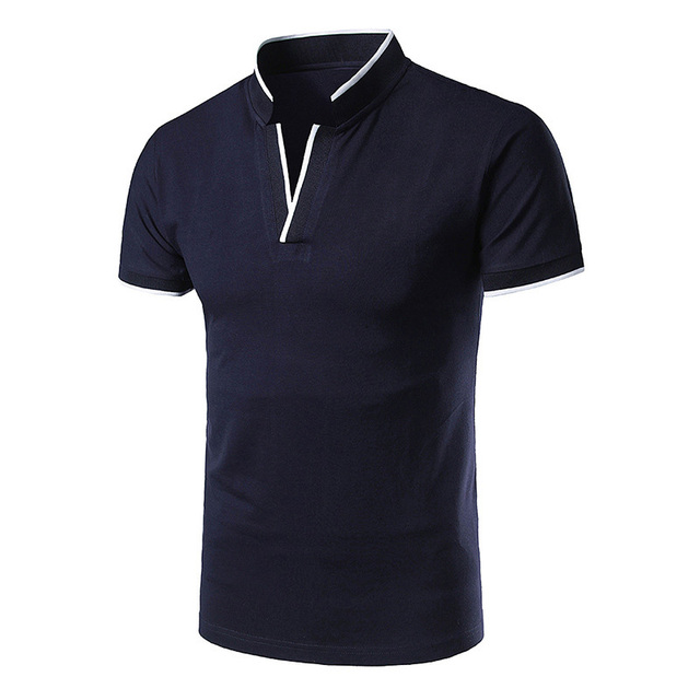 Men T-Shirt Outdoor Fitness Quick Dry T-shirt Outdoor Sportswear Clothes Sports T-shirt Short Sleeve KA18 2