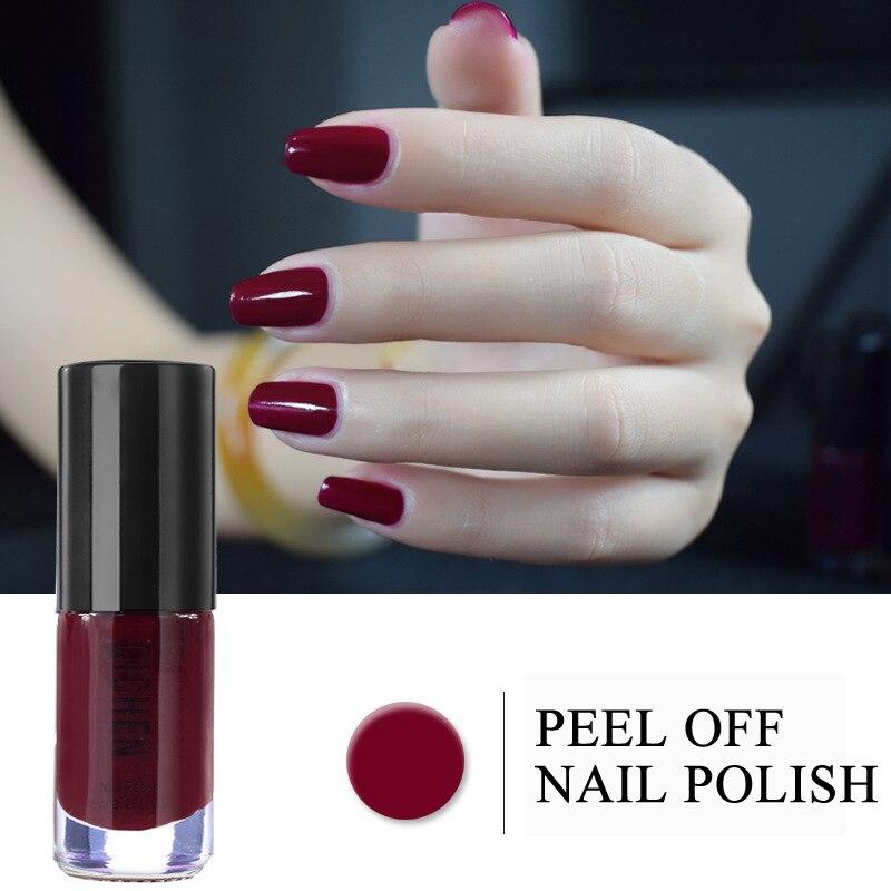 Compra metálico esmalte de uñas profesional online al ...