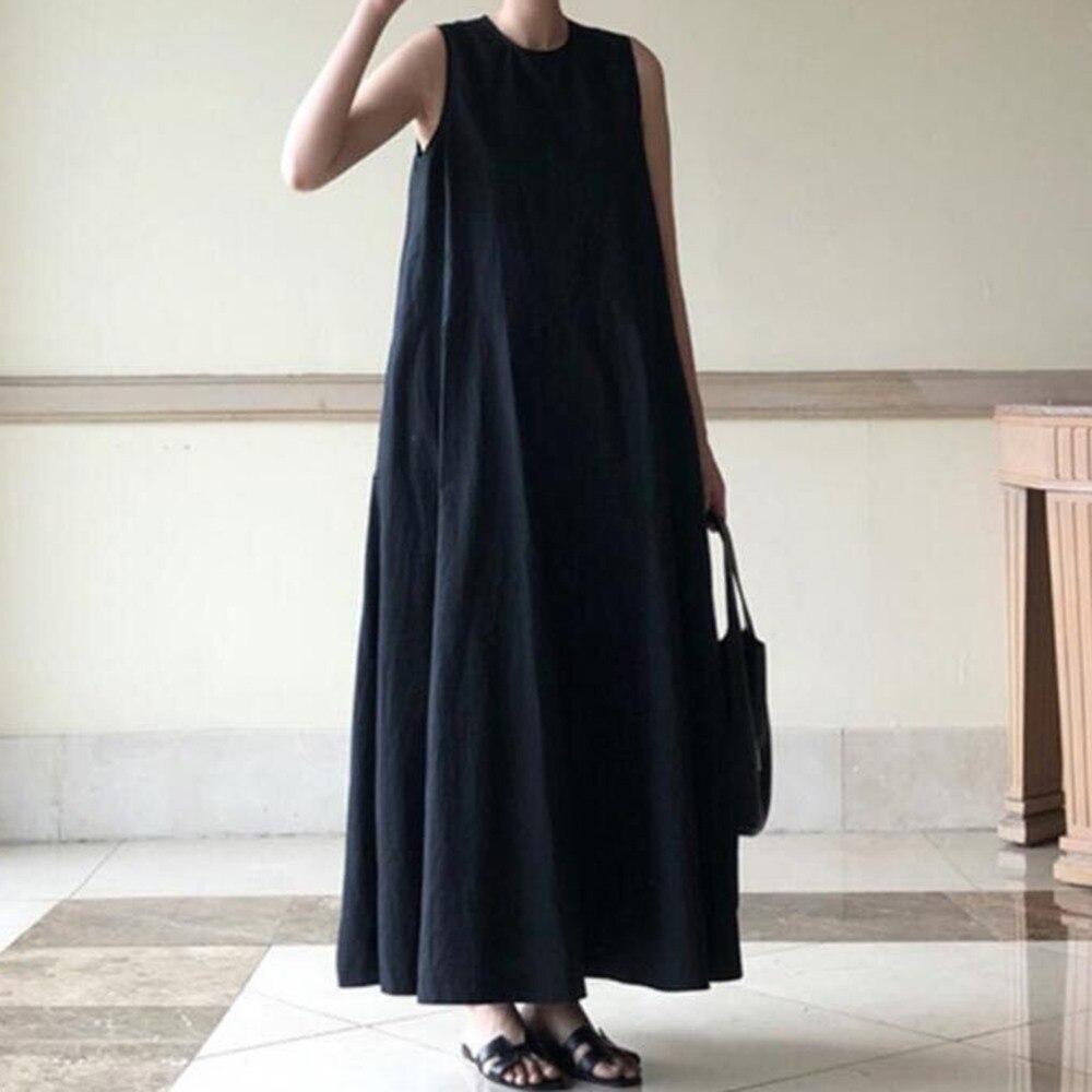e6a9bdf8ff6 Long T Shirt Maxi Dress