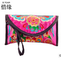 XIYUAN BRAND chinese luxury women embroidery bag bags embroidered handbags ethnic,vintage hand embroidery purse ethnic purse bag