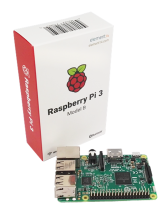 Best Buy Brand new Raspberry pi 3 generation Type B High quality Raspberry Pi Model 3 B onboard wifi And bluetooth