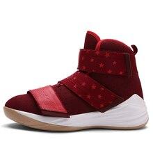 d00b3a028ce8 Mvp curry 4 uptempo jordan 11 li ning chaussure homme de marque men lebron  Off lover