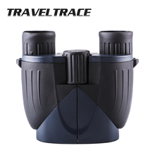 10X25  Professional Binoculars Compact HD Wide Field Vision FMC Optical Glass Lens Telescope for Outdoor Hunting Camping
