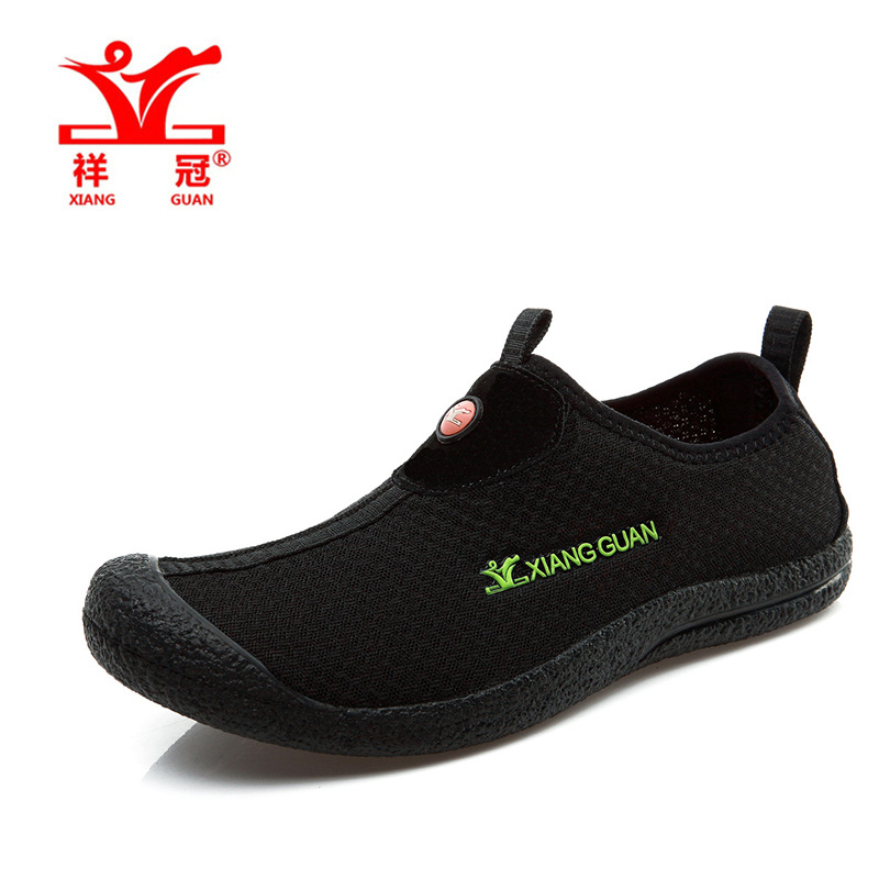 Popular Water Sport Shoes-Buy Cheap Water Sport Shoes lots from ...