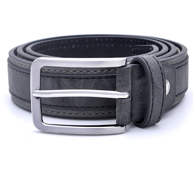 HTB15afubDZRMeJjSsppq6xrEpXap - Casual Patchwork Men Belts Designers Luxury Men Fashion Belt Trends Trousers With Three Color To Choose