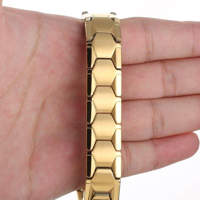 10238 Magnetic Bracelet_17