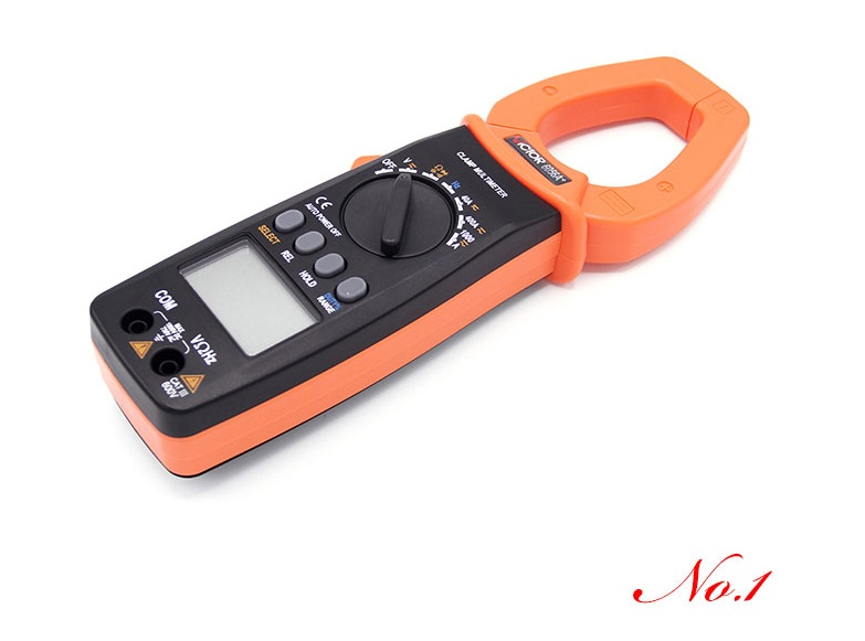 VC6056A+ Victor Digital Clamp meter VICTOR 6056A+ victor 6050 digital clamp meter
