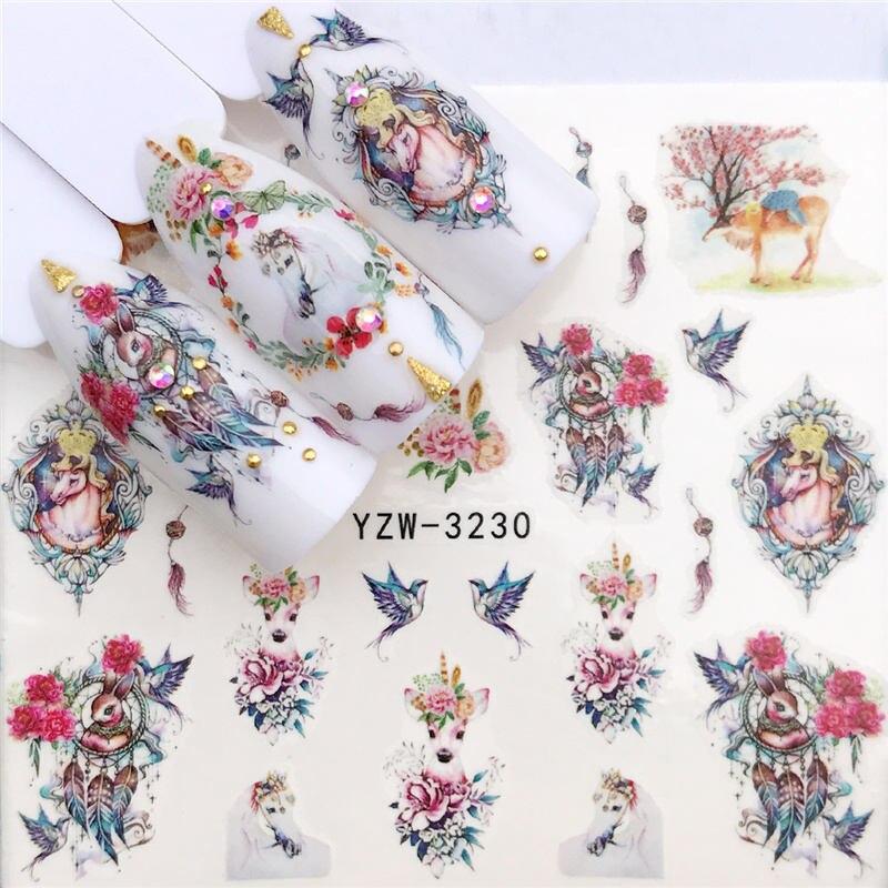 YZW-3230(1)