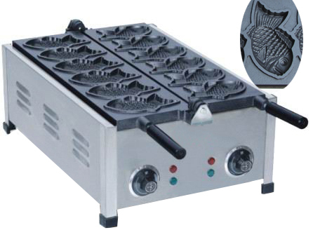 Watch brave little toaster free online
