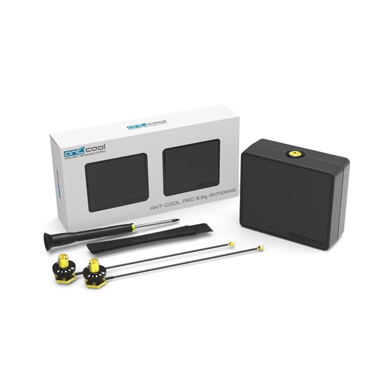 DJI Remote Control Modified Antenna 16 DBi Signal antenna For DJI mavic pro Air SPARK mavic 2 pro zoom phantom 4PRO Drone 1 (11)