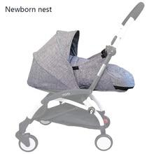 Carrozze A Accessori Babytime