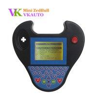 Mini zedbull zed bull v508 programador chave nenhum tokens limitação com línguas mult mini zedbull zed-bull 4c 4d key maker