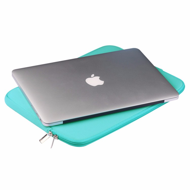 macbook bag 8