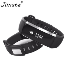 M2 Smart Band Heart Rate Blood Pressure Blood Oxyg Fitness Tracker Bracelet Wristband Cardiaco Sport Smartband For IOS Android